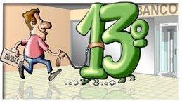 13_salario
