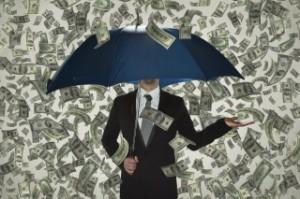 money-rain-300x199