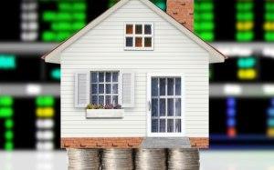 coopercredi preço dos imóveis