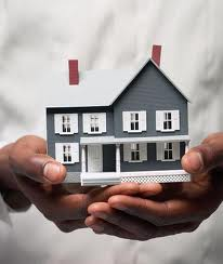 como-financiar-casa-Not1