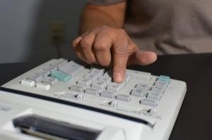 accounting-806393_1280