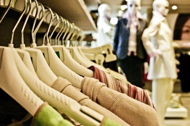 shopping-606993_1920