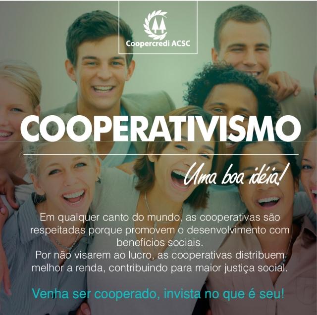 Cooperativismo_4