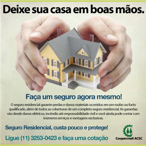 CampanhaSeguroResidencial_web