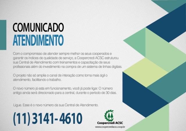 Comunicado_telefones