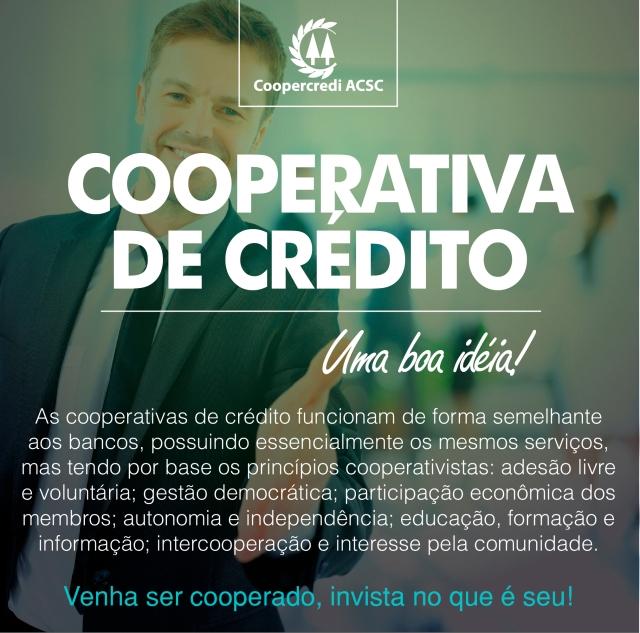Cooperativismo_5