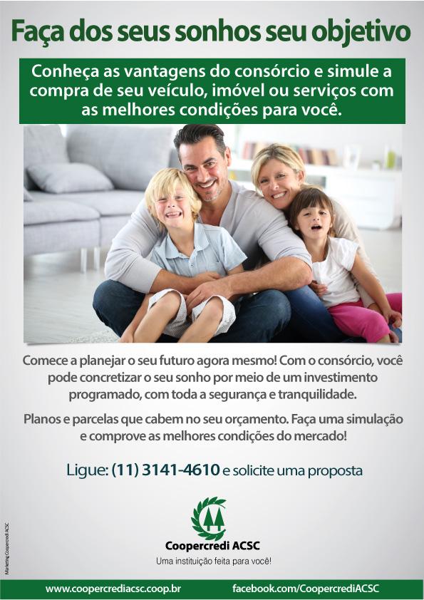 Consorcio_Todos