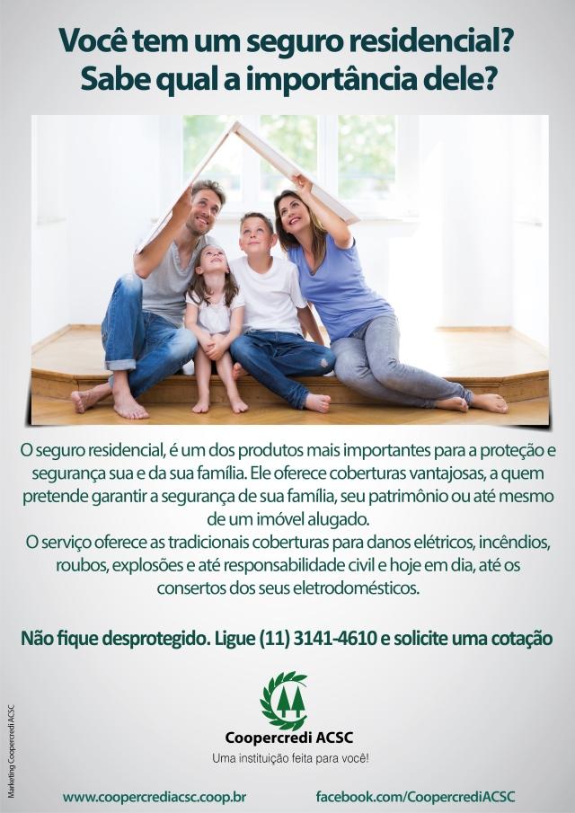 Seguro_Residencial_v2