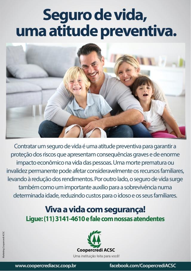 Seguro_Vida2